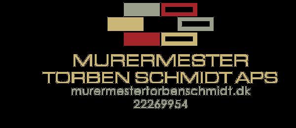 Murer Esbjerg - Murermester Torben Schmidt ApS - Uforpligtende tilbud